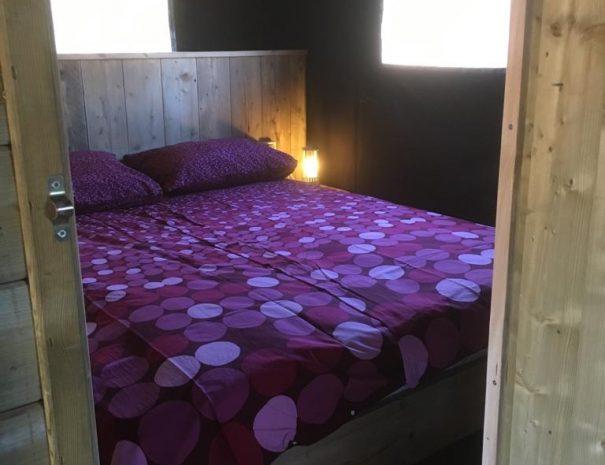 13-Slaapkamer 2p nr 2
