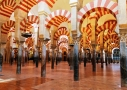 Mezquita-cathedral Cordoba